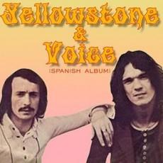 yellowstone-voice