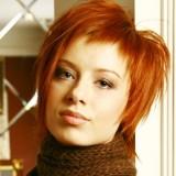 yulia-savicheva
