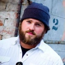 zac-brown-band